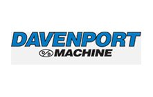 A.P.E., Inc. Screw Machine Davenport Parts Distributor