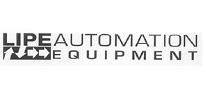 A.P.E., Inc. Screw Machine Lipe Automation Equipment Distributor
